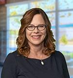 Jennifer J. Sinex's Profile Image