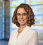 Samantha R. Gunderson's Profile Image