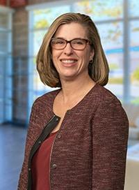 Jodi C. White-Schnoebelen's Profile Image