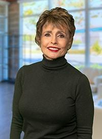 Laura B. Bright's Profile Image