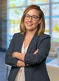 Melissa N. Engle's Profile Image